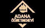 Adana Öğretmenevi